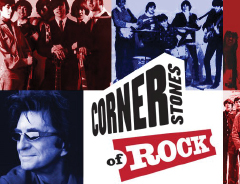 Cornerstones of Rock Logo.jpg