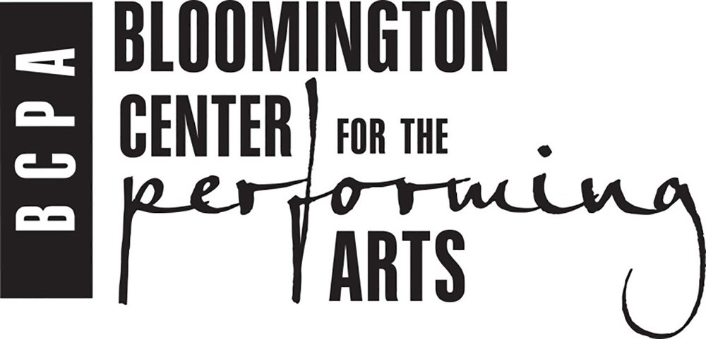 Bloomington Center for the Performing Arts Logo_w.jpg