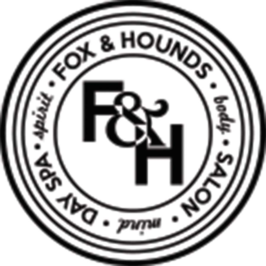 2016 Fox and Hounds Logo W.jpg