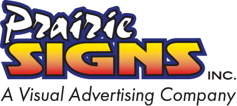 Prairie Signs Logo W.jpg