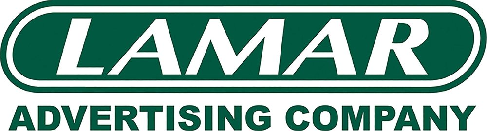 lamar-advertising (002) W.jpg