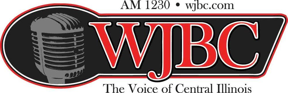 WJBC1230 (003) W.jpg