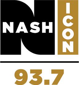 Nash Icon Radio Logo W.jpg