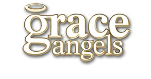 Grace Angels by Heather