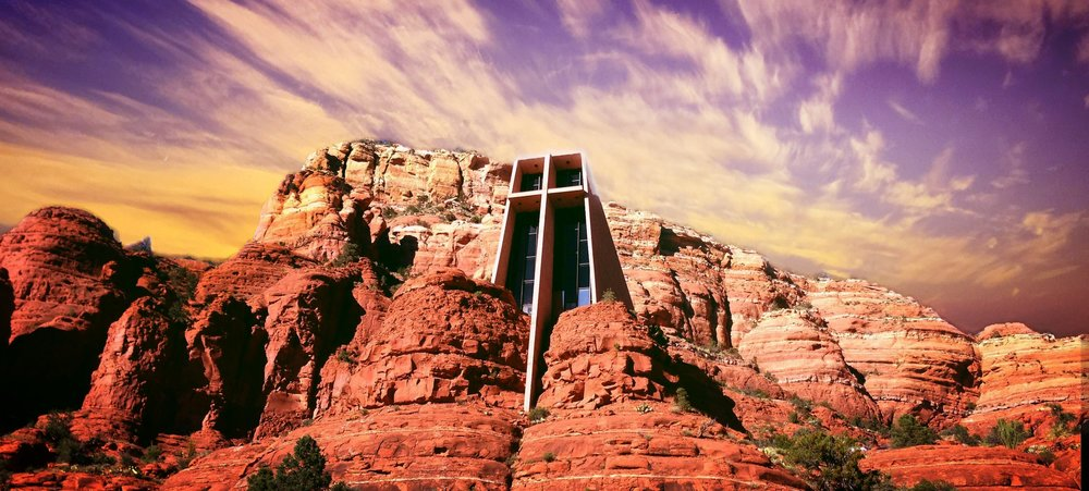 soul-shift-in-sedona-plus-sky-grace-angels-heather.jpg