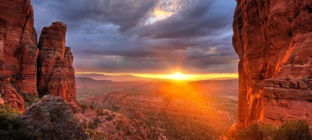 Grace-Angels-by-Heather-Sedona-Arizona-Retreat.jpg