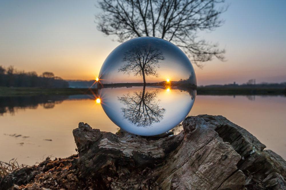 crystal ball .jpg