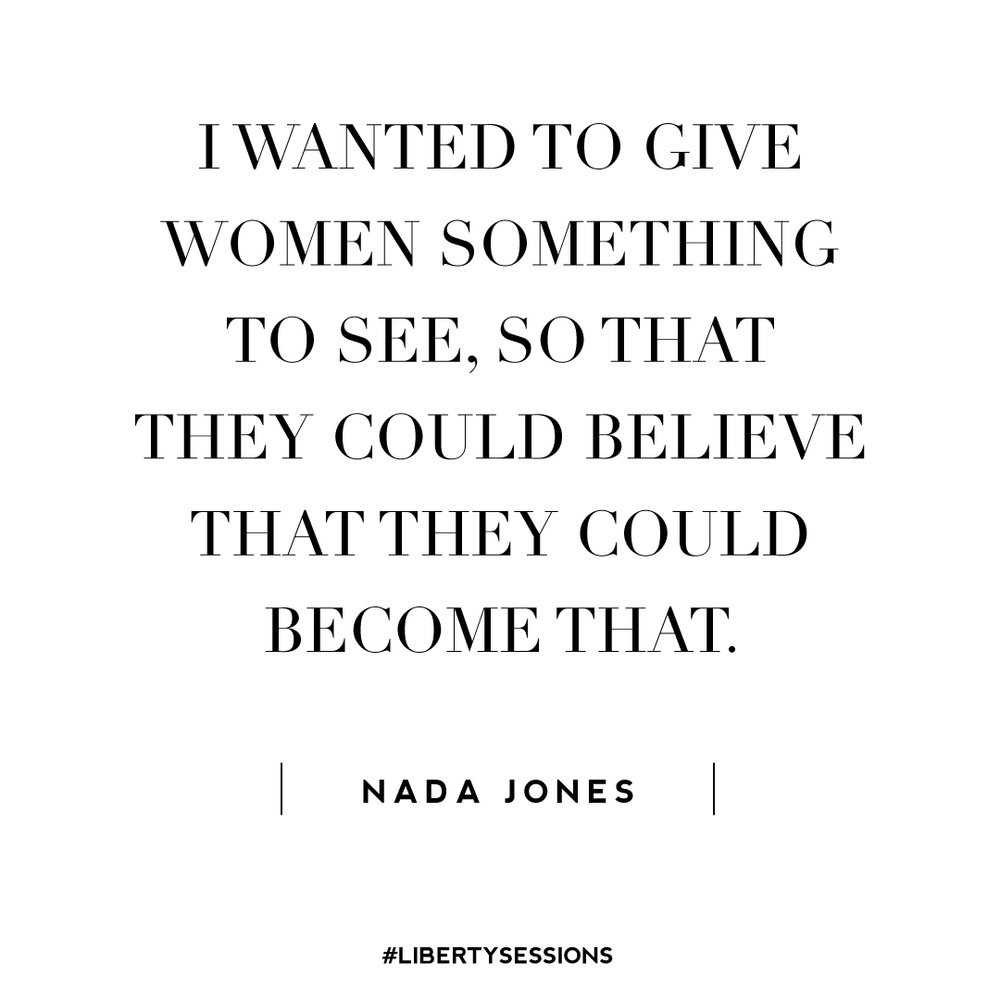 Nada-Jones-Quote--ep1.jpg