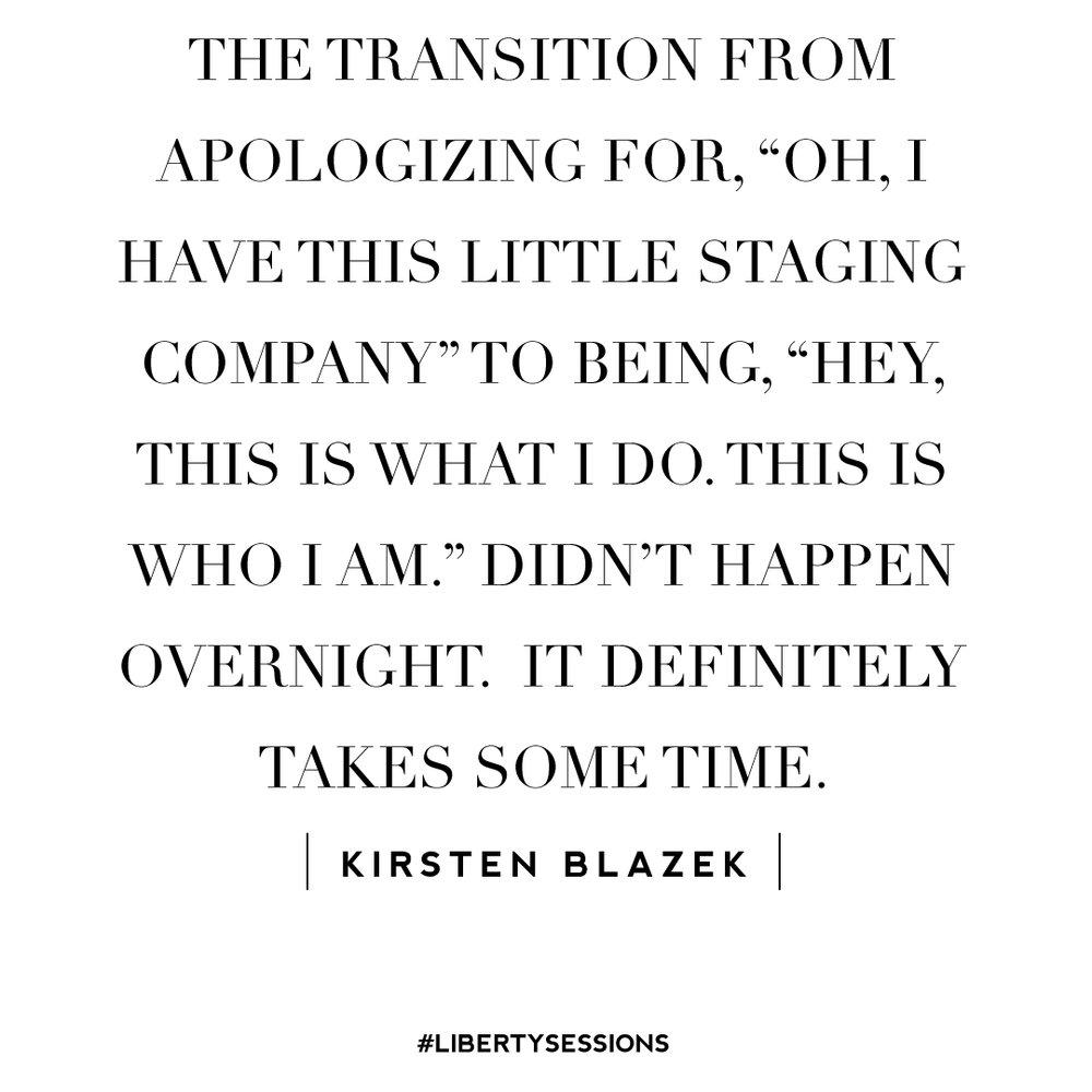 Kirsten-Blazek-Quote--ep4.jpg