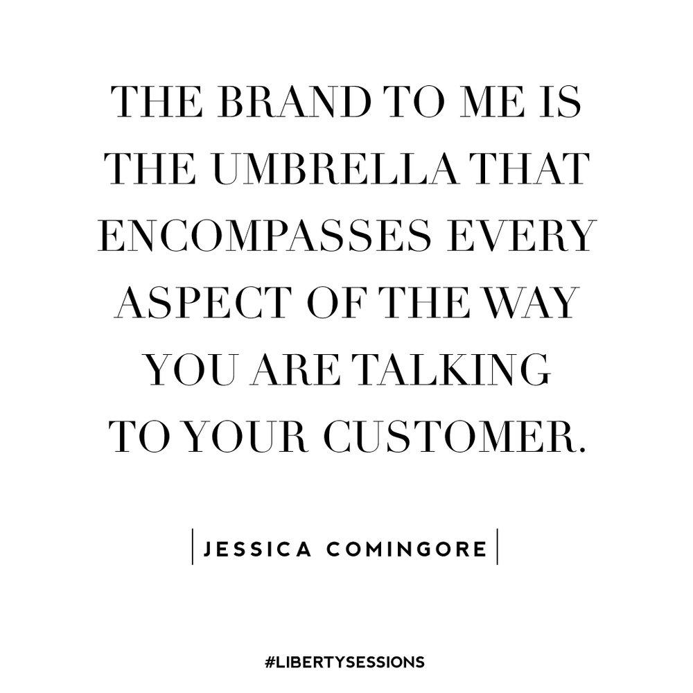Jessica-Comingore-Quote--ep5.jpg