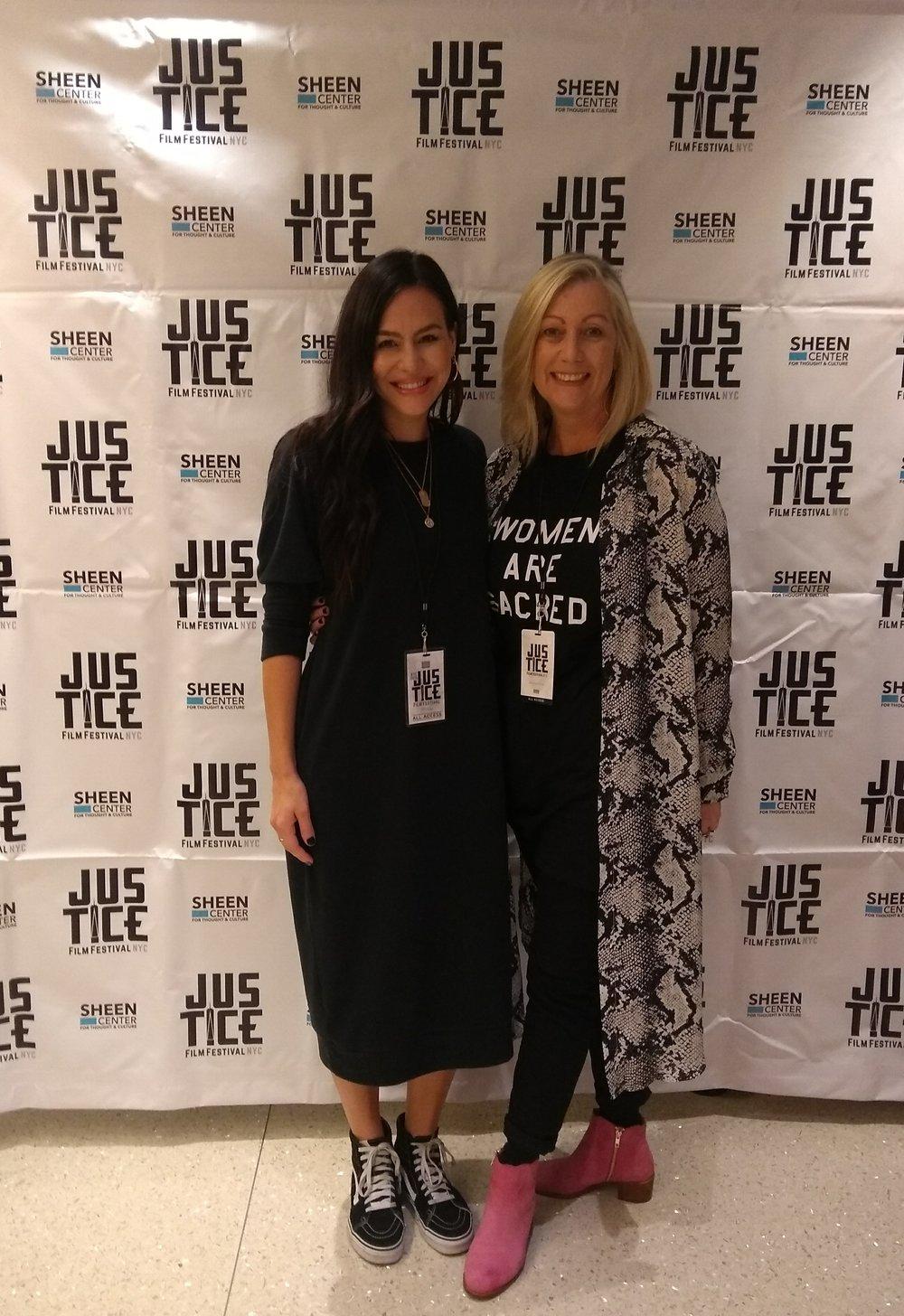 Caroline McGraw - Justice Film Festival NYC.jpg