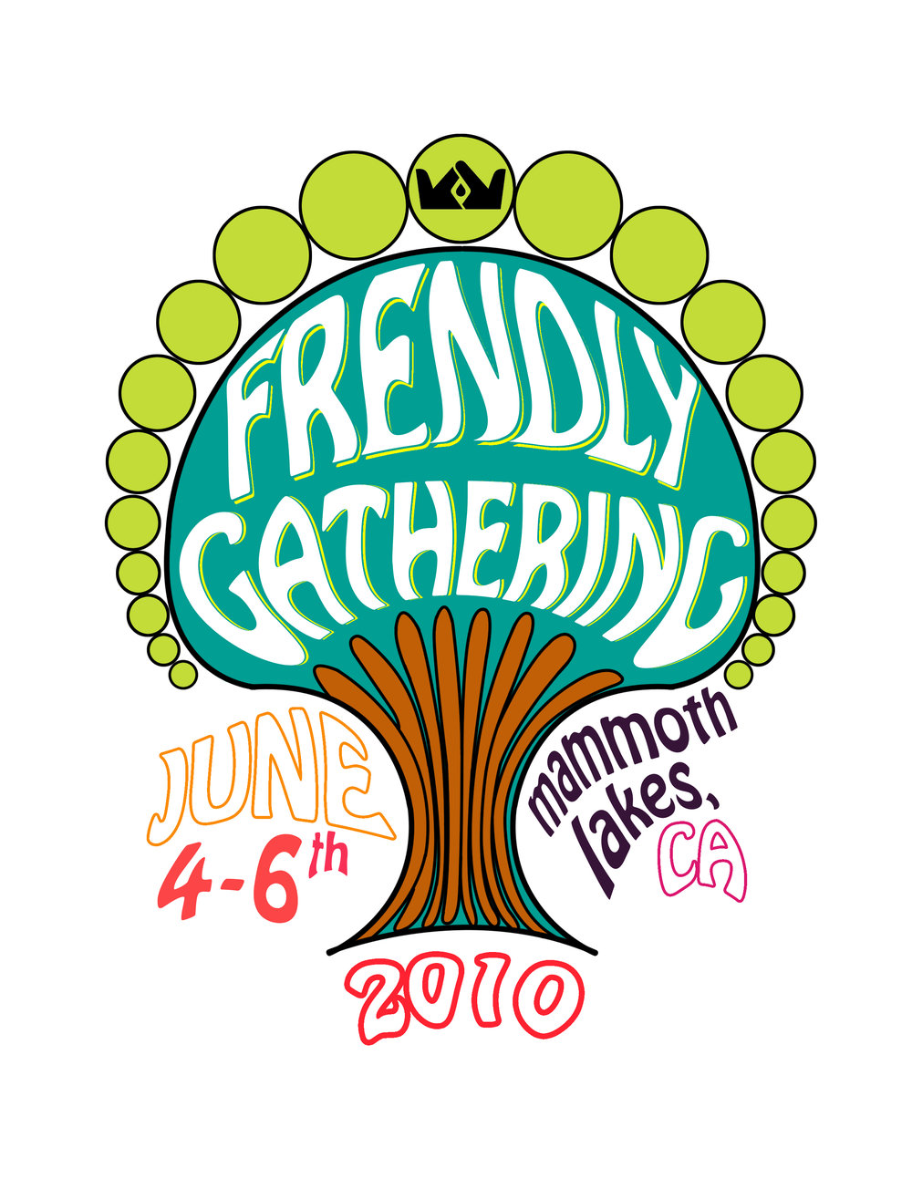 frendly gathering tee.jpg