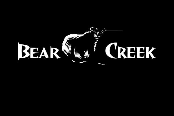 Bear Creek Mountain Resort 3_2.png