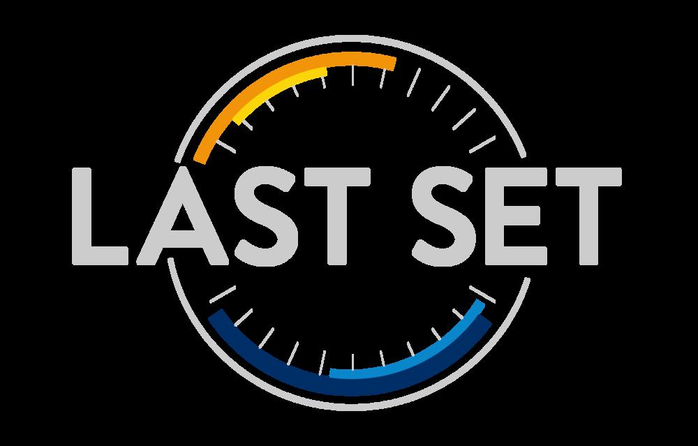 Last Set Logo_Light Grey.png