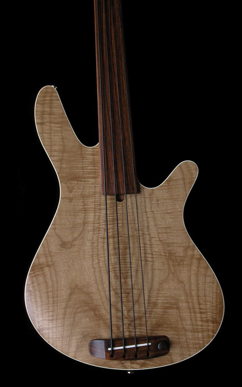 Mb-2-maple.jpg