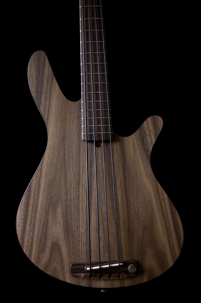 mb-2f-walnut-face.jpg