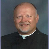 Msgr  Mike picture.jpg