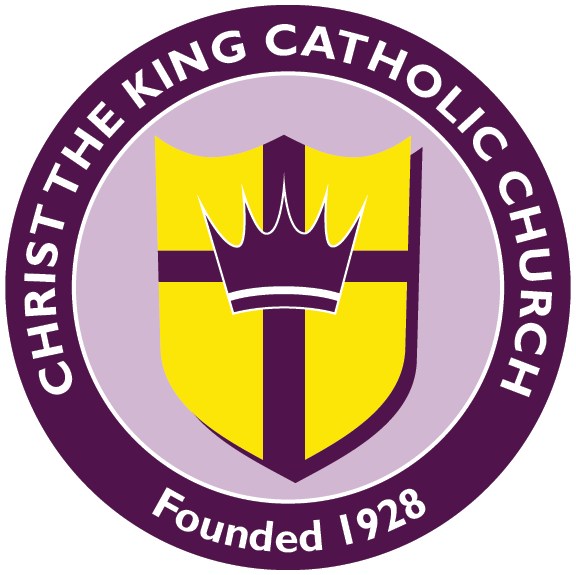 Christ the King Catholic Church - University City, MO
