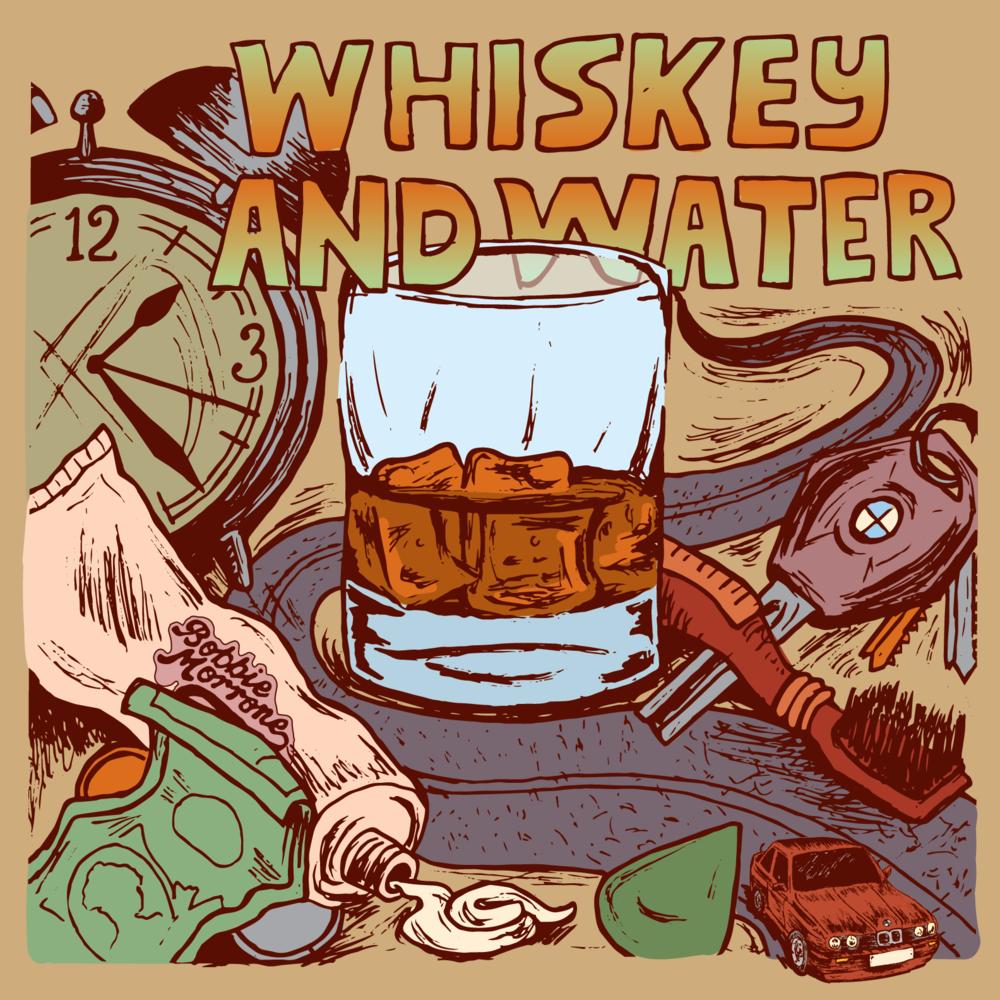 WhiskeyAndWater-01.png