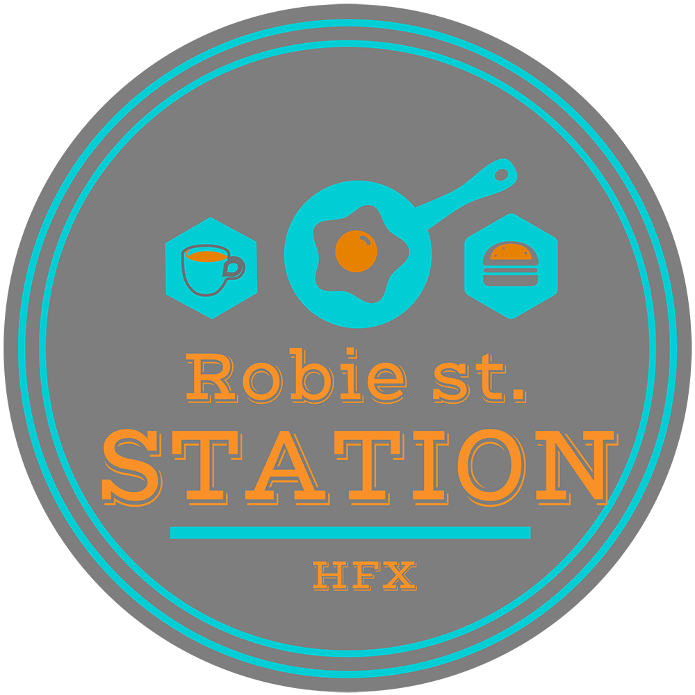 Robie St. Station Halifax Restaurant