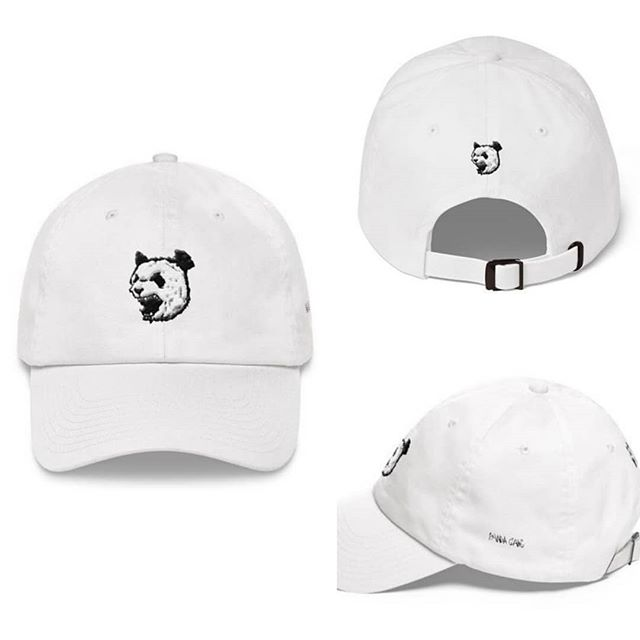 Panda Gang Hats COMING SOON!! + Much more 🔥🐼 #pandagang #dcasso #dadhat #streetwear #pinkdolphin #blvdsupply #crooksandcastles #diamondsupply #rarepanther #tillys #zumiez #pacsun #urban #urbanfashion #hiphopmusic #hiphopfashion #blackpyramid #bape #supreme #fairfax #vans