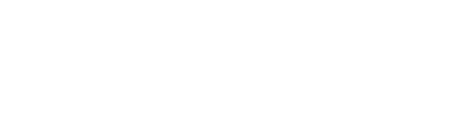 Mobile Mixology of Tampa Bay