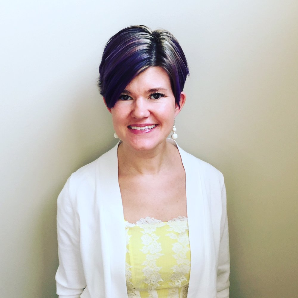Julie Ostrand - Woohoo Agency Owner
