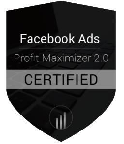 facebook_certified.jpg