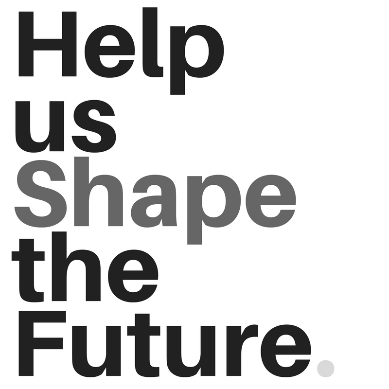 HelpusShape the Future. (1).png