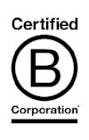 A_BCorp_logo_POS[2].jpg