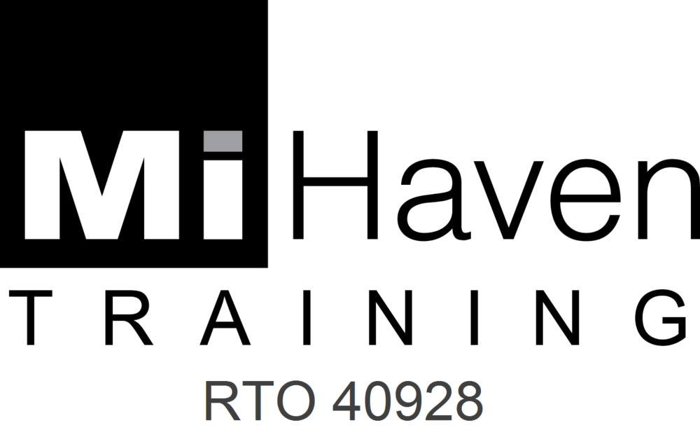 MiHaven_Training_Logo+RTONormal.png