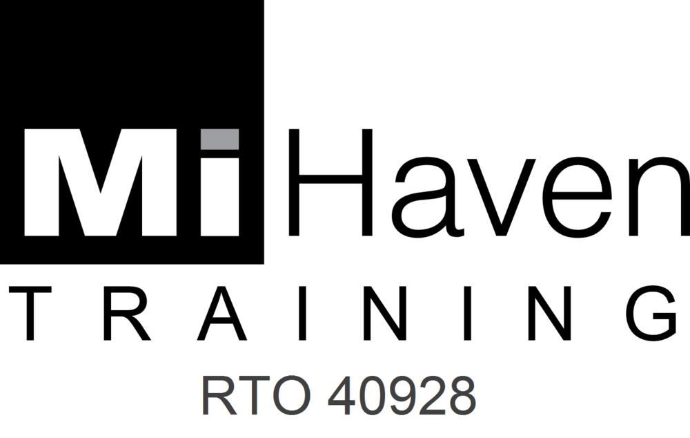 MiHaven_Training_Logo+RTONormal.png