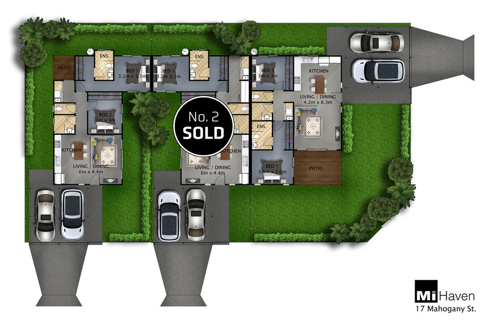 MiHaven-Floor-Plan-One-Sold.jpg