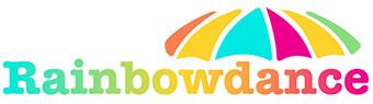 rainbowdance_logo_340.jpg