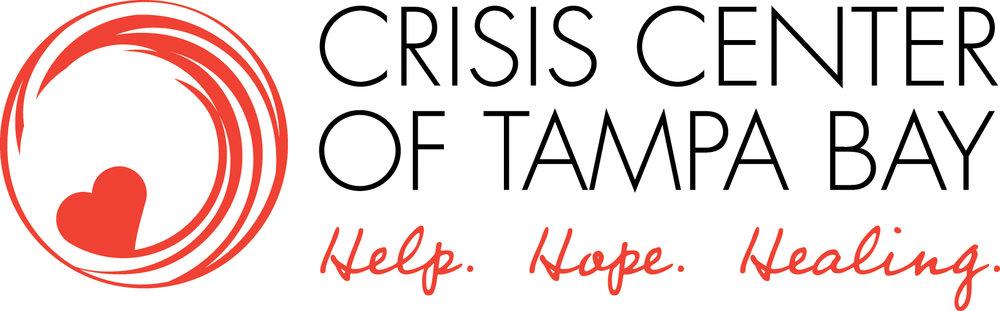 CrisisCenter Logo FINAL MD.jpg