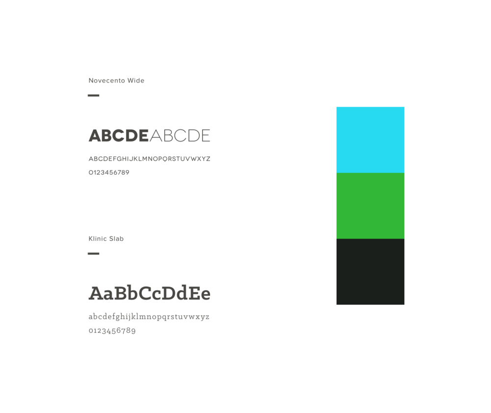 colors fonts.png