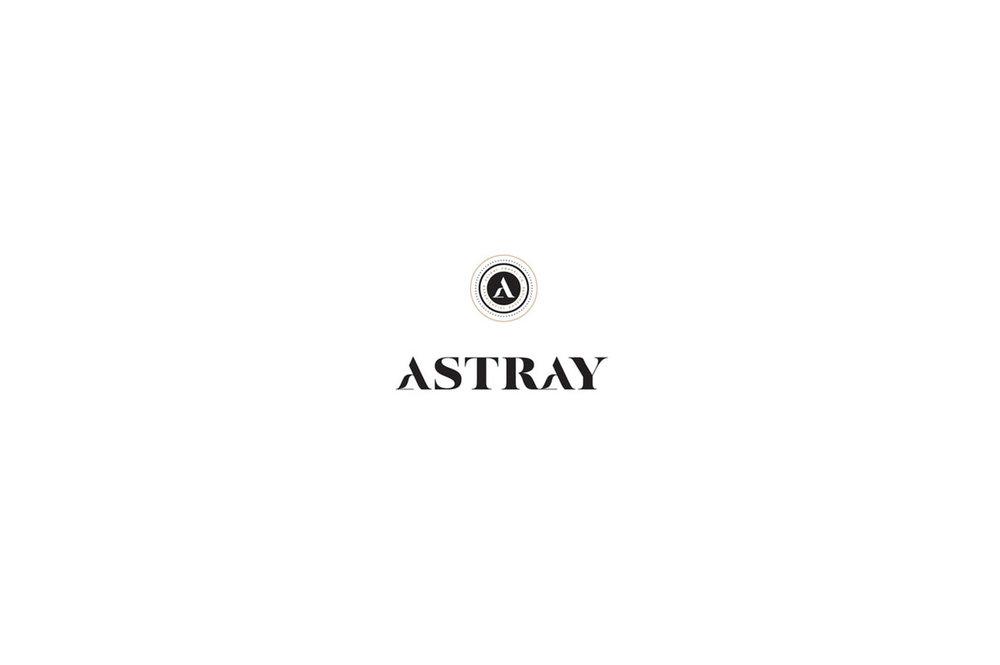 astray+lockup.jpg