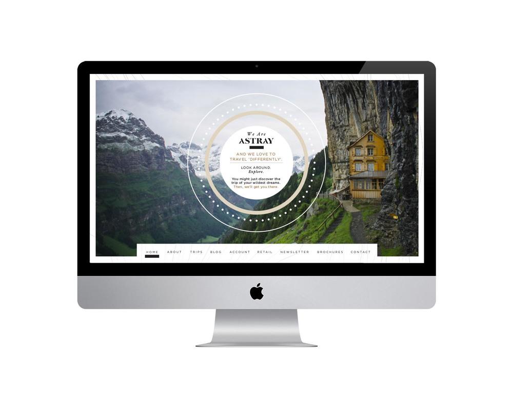 web_home+page.jpg