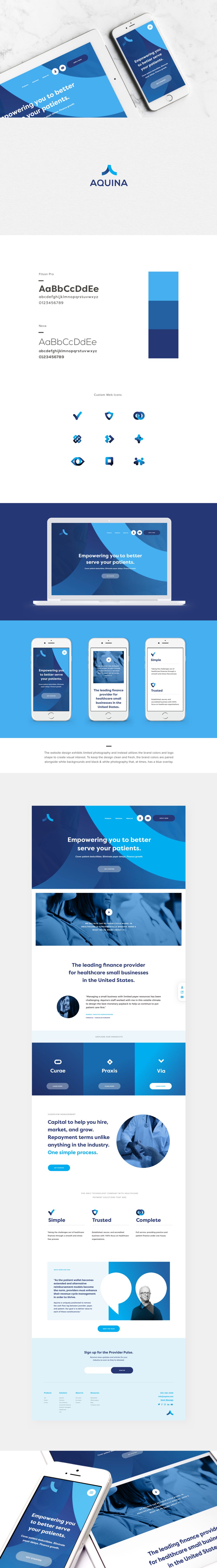 Aquina_Web and Identity Concepts.png