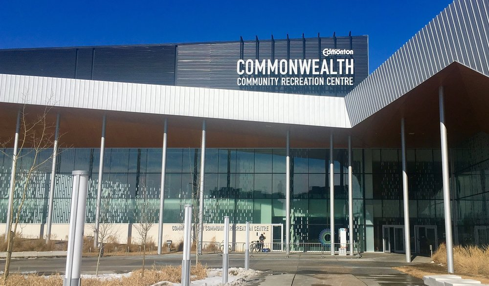 CommonwealthCommunityRecreationCentre.jpg