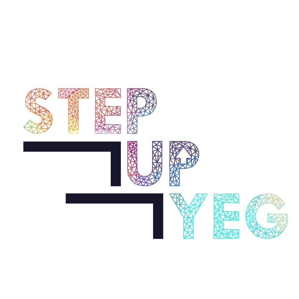 StepUpYeg with Stairs.jpg