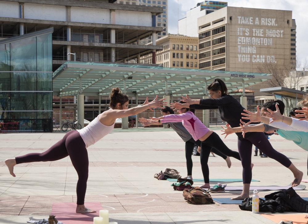 yoga25.jpg