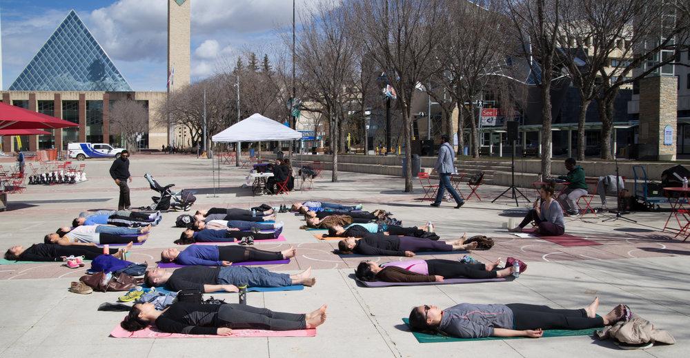 yoga38.jpg