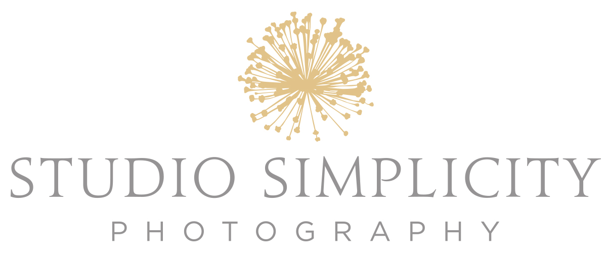 Studio Simplicity Photography