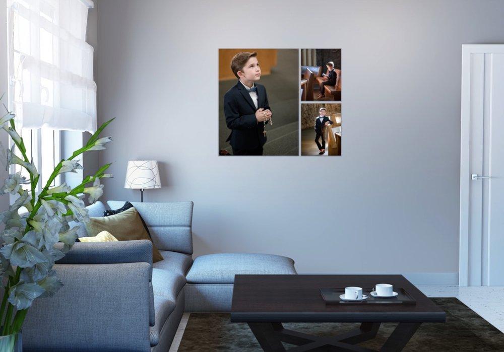 Room+1.jpg