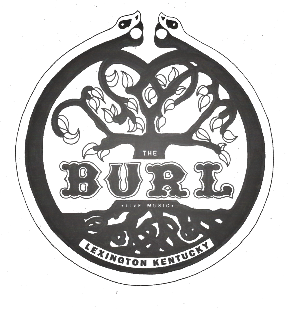 burl logo.png