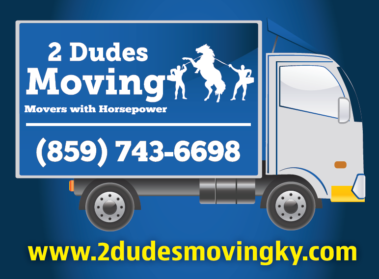 2 dudes moving.PNG