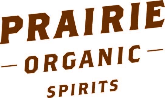 Prairie Spirits Logo EPS.jpg