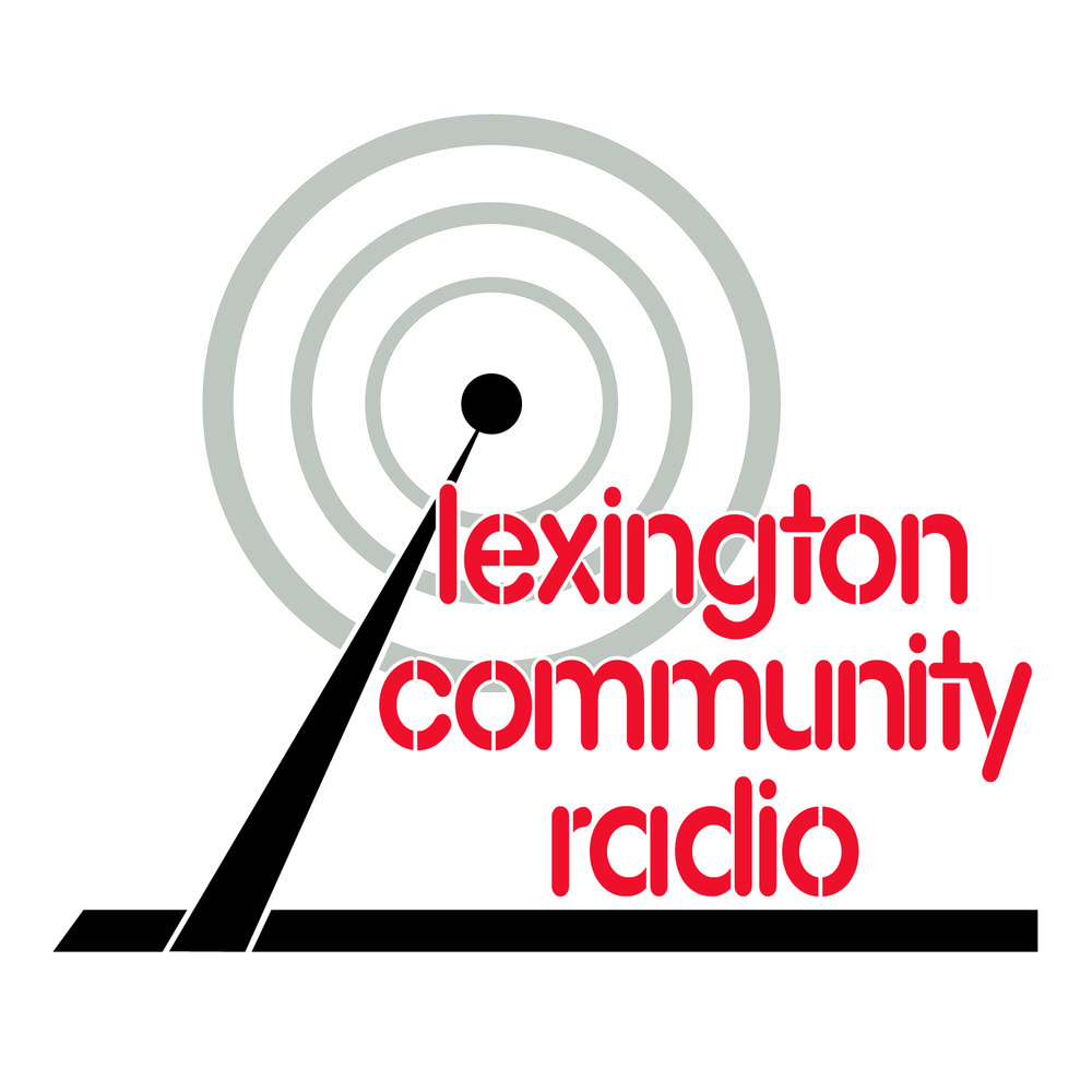Lexington Community Radio.jpg