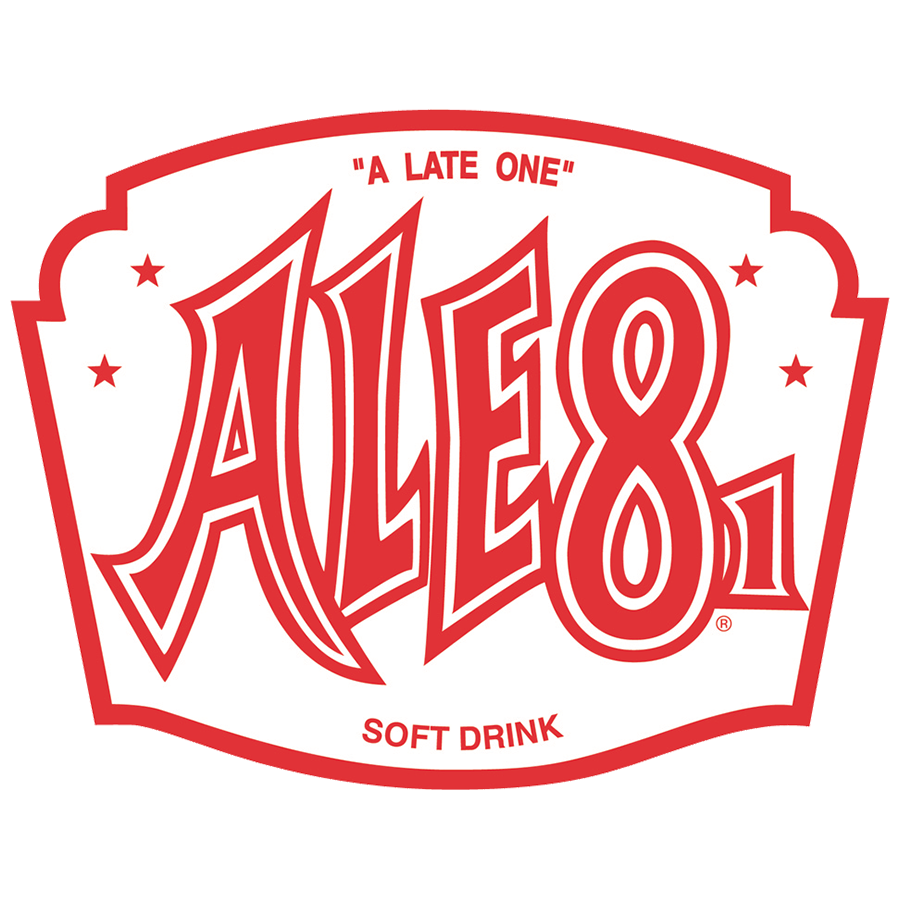 Ale8Onelogo.png